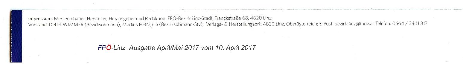 170410-fpoe-zeitung-rammerst-seite-8-impressum-teil