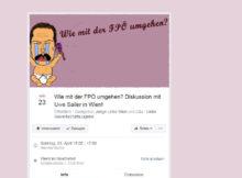 170423-lgw-wien-kopf