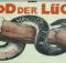 100430-flyer-melisch-leztzer-akt