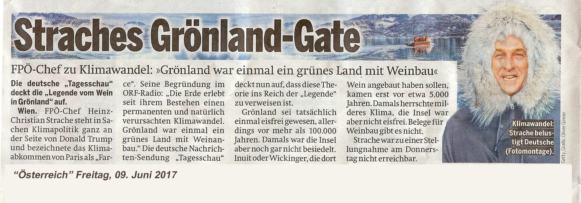170609-oesterreich-strache-groenland-wein