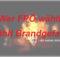 170617-brandgefahr01