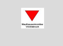 logo-mauthausenk-grau