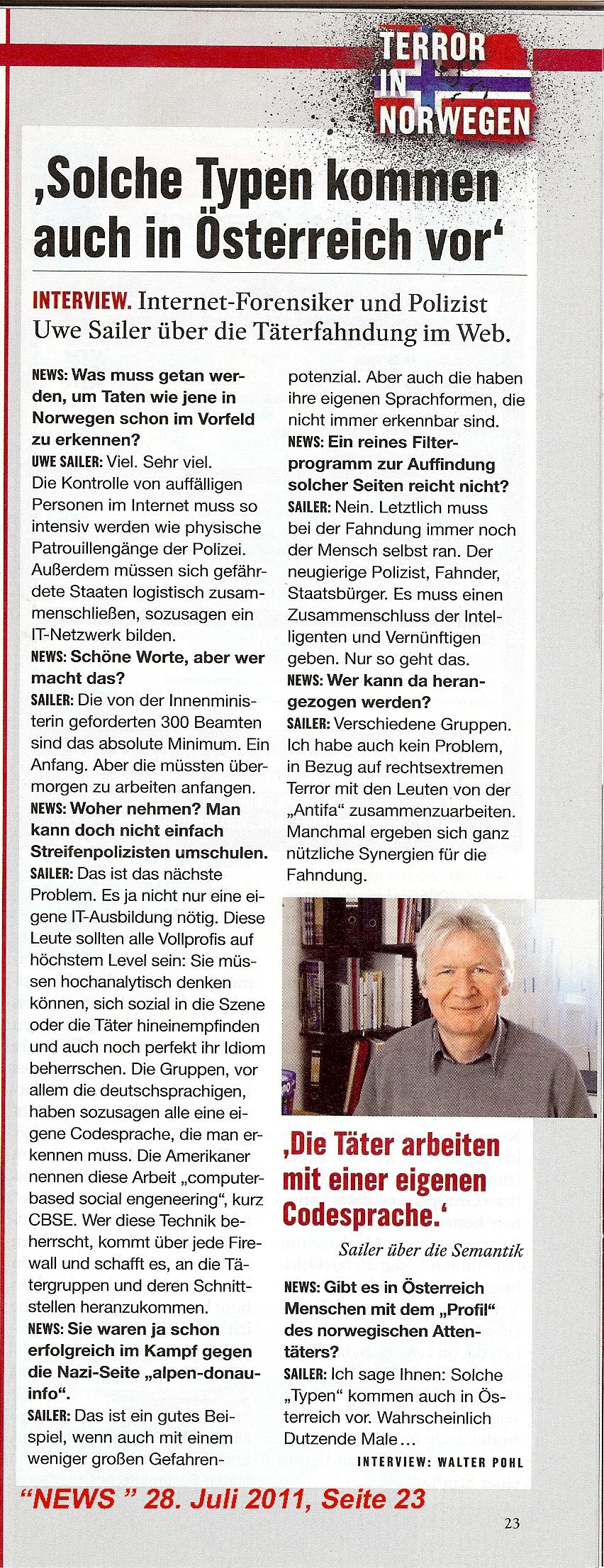 110728-news-code-breivik
