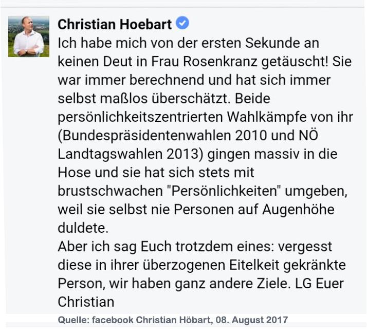 170808-fb-hoebart-ueber-rosenkranz