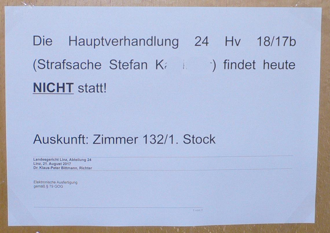 170821-lg-linz-24-hv-18_17b