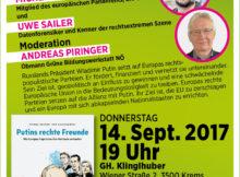 putins-rechte-freunde_09-17-1