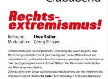 171004-spoe-linz-rechtsextremismus