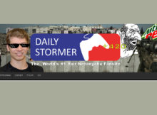 the-daily-stormer
