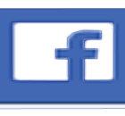 facebook-legoogo