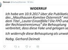 1710061331-twitter-deimek_