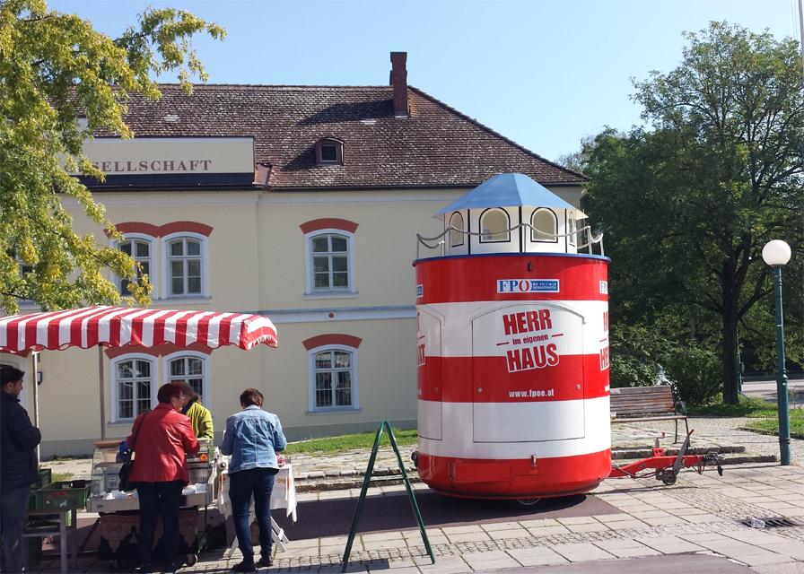 170000-fpoe-linz-leuchtturm-1030x640
