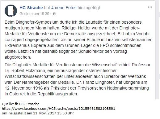 1711111530-fb-h-c-strache-laudatio-haider_