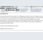 171114-widerruf-1030-640