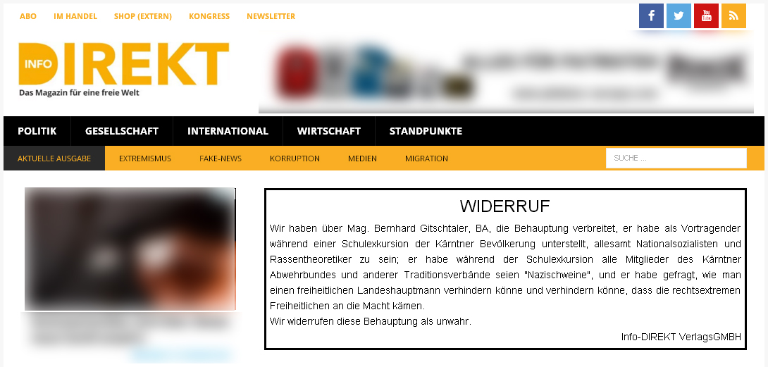 171114-info-direkt-widerruf