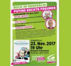 171123-putins-rechte-freunde-zwettel_