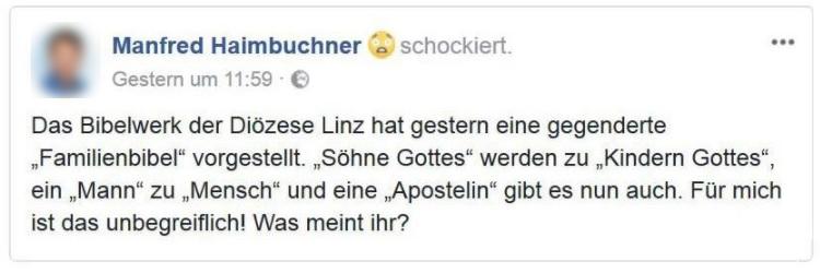 1711261159-fb-haimbuchner-gauss