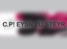 eysn-zu-steyr01