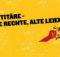 identitaere-1030x640