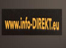 info-direkt1030_640