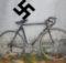 rad-swastika-1030-x-640