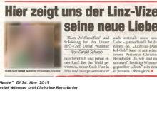 151125-wimmer-neue-liebe_
