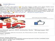 1712091959-wimmer-blutgruppe-1030-640