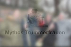 171214-fpoe-strache-truemmerfrauen-1030