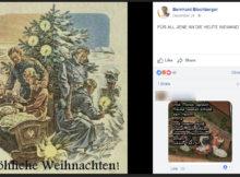 171224-blochberger-weihnacht