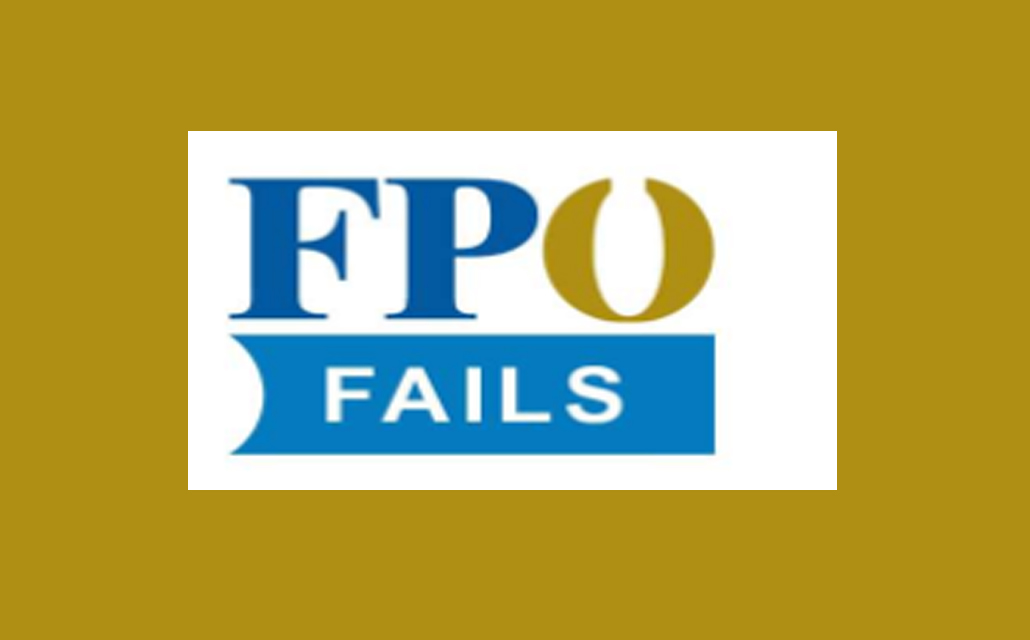 fpoe-fails
