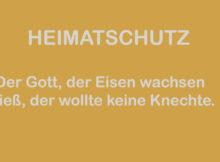 heimatschutz-1030-640