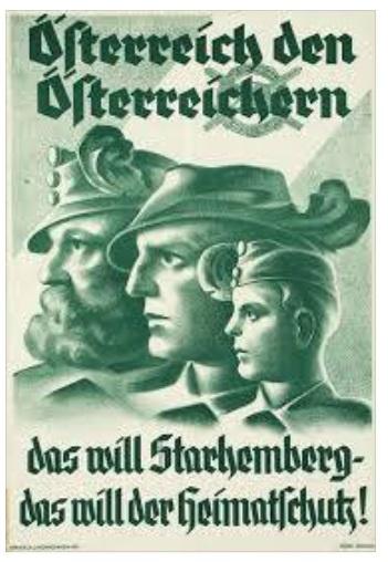heimatschutz-starhemberg