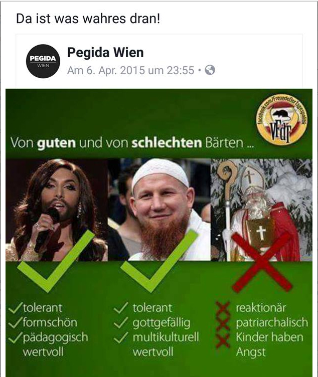 pegida-gubesch