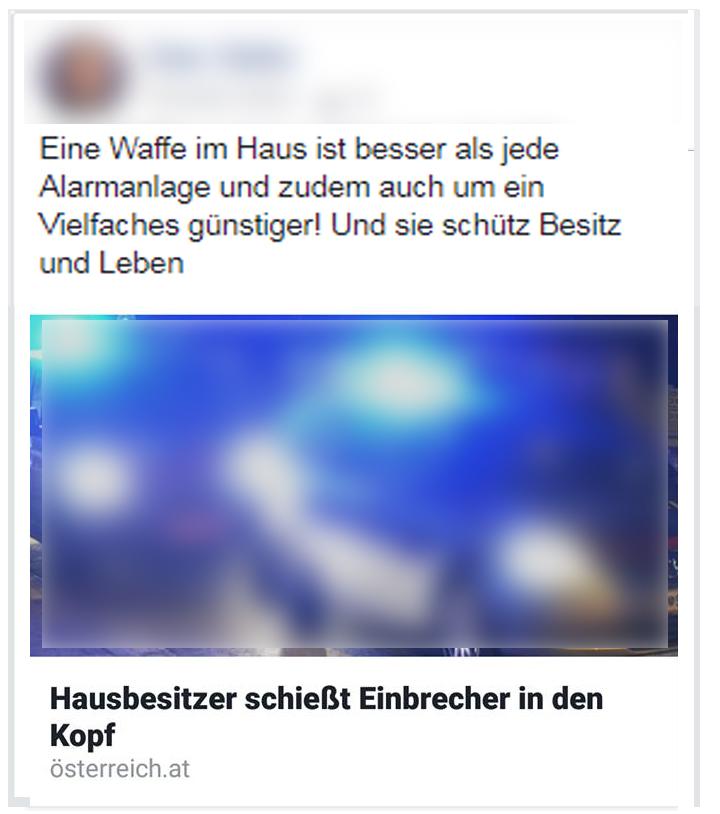 waffe-im-haus-02