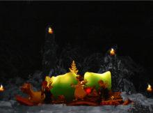 weihnachten-05_fine-1030-640