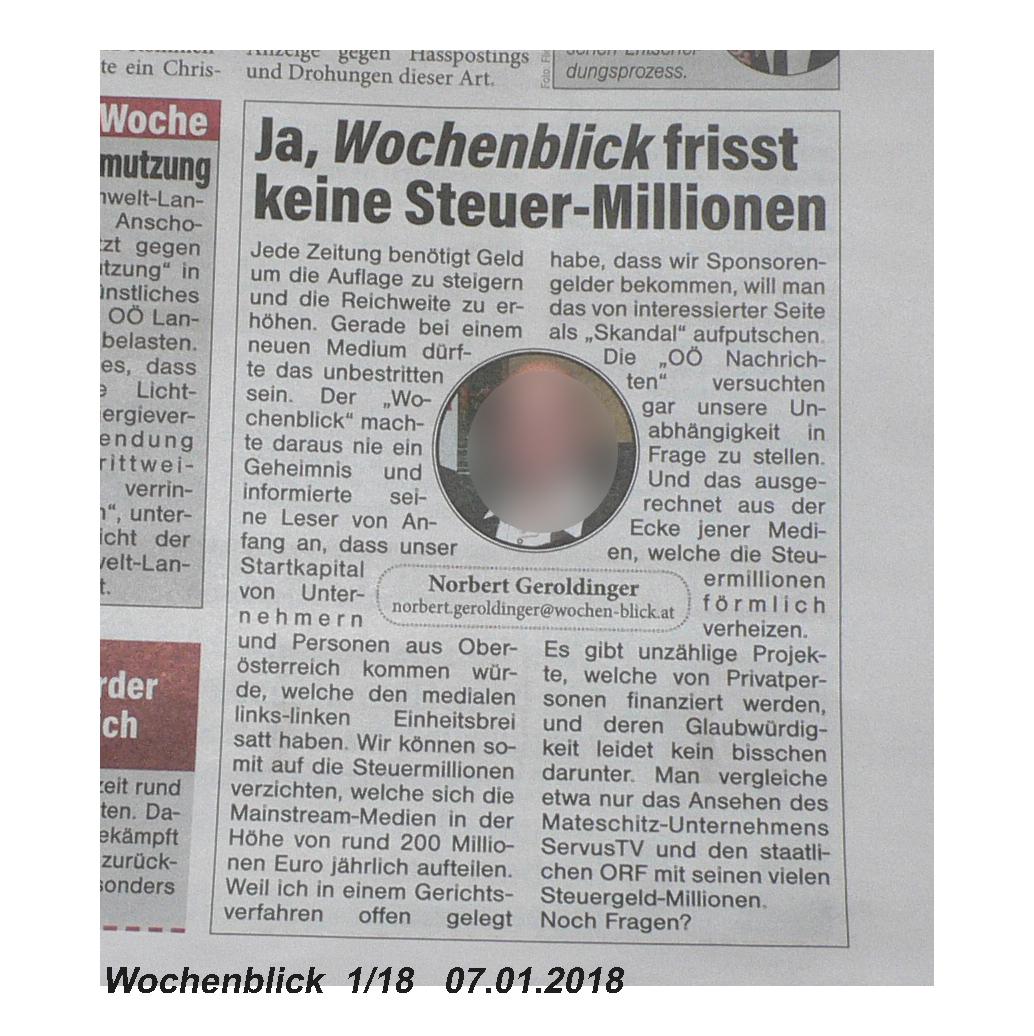180107-wochenblick-steuermillionen-gauss