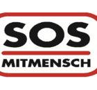 sos-mitmensch1