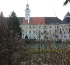Aistersheim