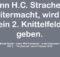 stadler-strache-im-zentrum-180204