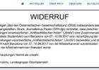 widerruf-haimbuchner-oegb