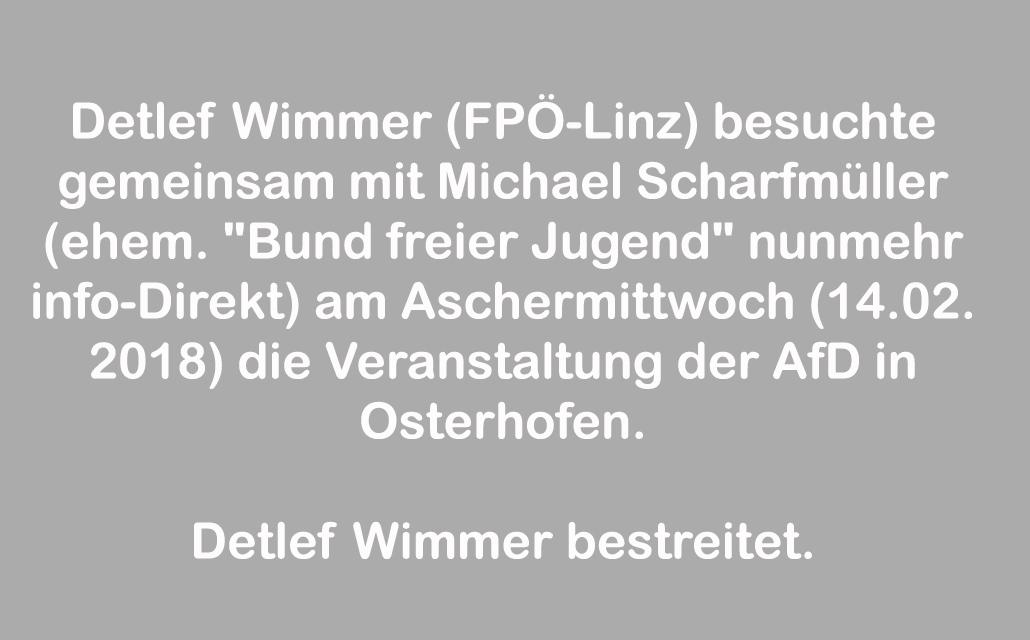 wimmer-afd-scharfmueller