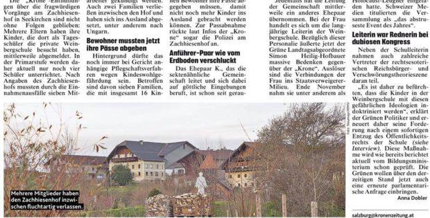 180316-krone-zachiesenhof