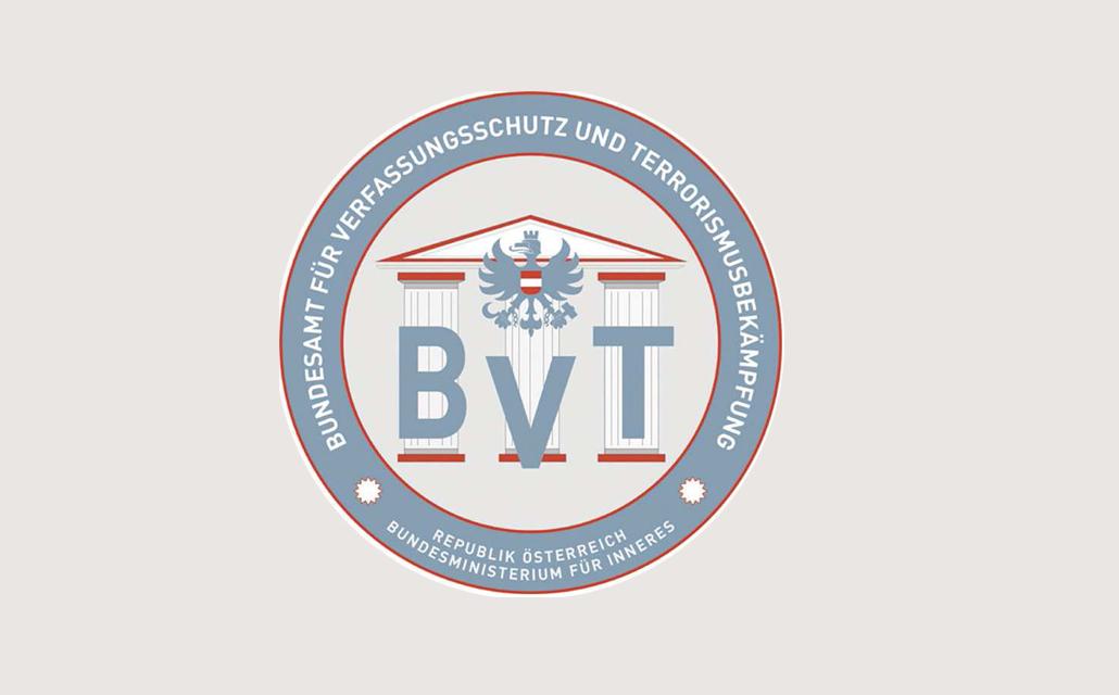 bvt-logo