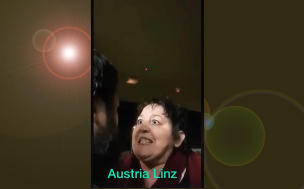 hass-linz-kopf