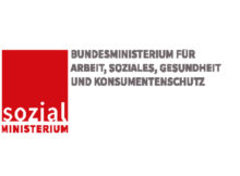 sozialministerium-log
