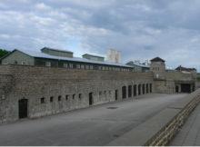 150514-mauthausen-kopf
