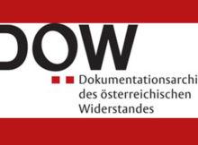 doew-kopf