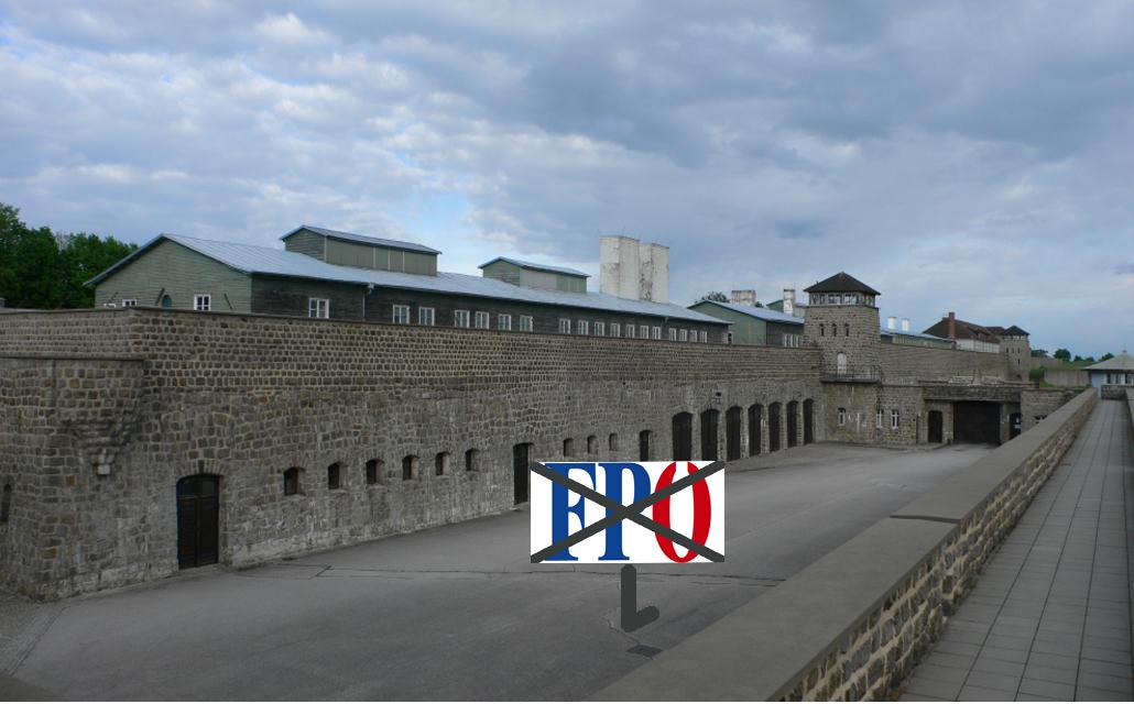 150514-mauthausen-kopf-fpoe-no