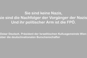 180506-fpoe-nazis-oskar-deutsch