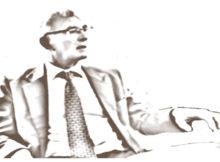 elmar-der-podgorschek-1030x640-02