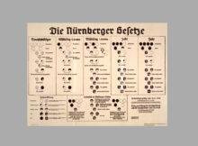 1030x640-nuernberger-g